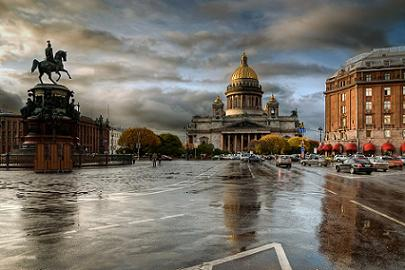 c482438f2 ... from the Old Saint Petersburg Stock Exchange. You will get to know all  fundamental facts about famous buildings, monuments, streets and squares,  ...